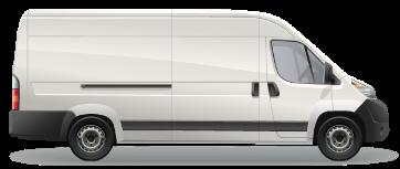 GPS Fleet Tracking Lorry