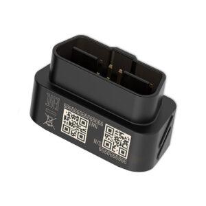 GPS Lokalizátor - DB3